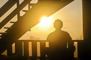 1 Day Silent Meditation Retreats